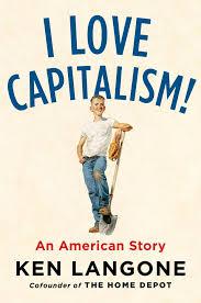 אני אוהב קפיטליזם