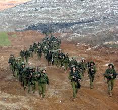 לבנון 2
