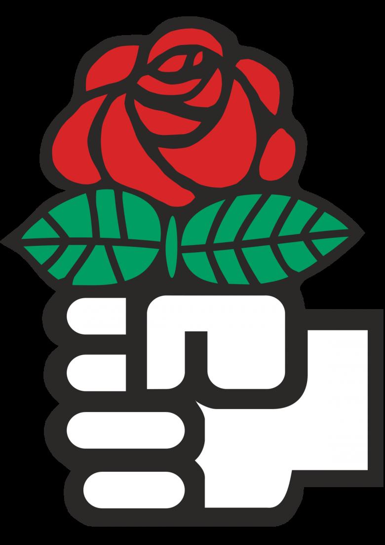 סוציאליזם דמוקרטי
