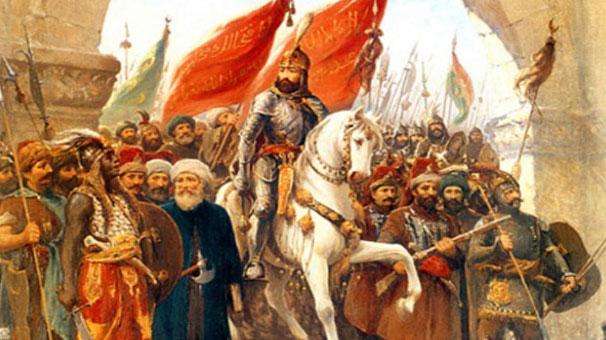 29-mayis-1453-istanbul-un-fethi-nasil-gerceklesti--7108982