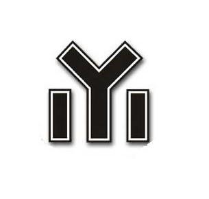 Simbol_of_dulo
