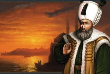 Suleiman-the-Magnificent-2