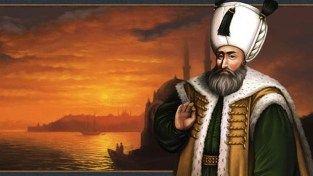 Suleiman-the-Magnificent-2
