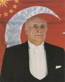 Suleyman_demirel