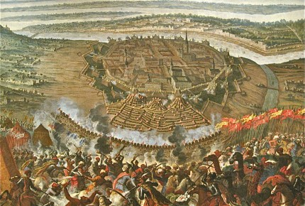 The_Turkish_Siege_of_Vienna