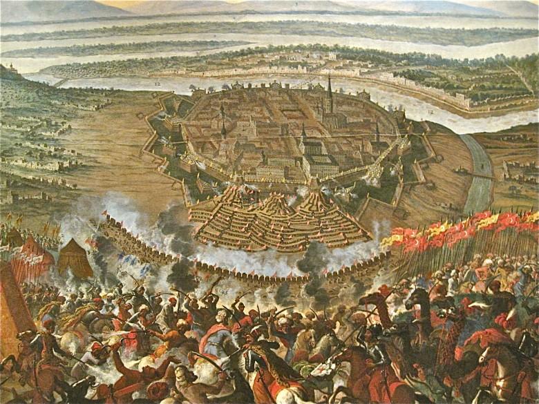 The_Turkish_Siege_of_Vienna