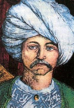 cem-sultan-21