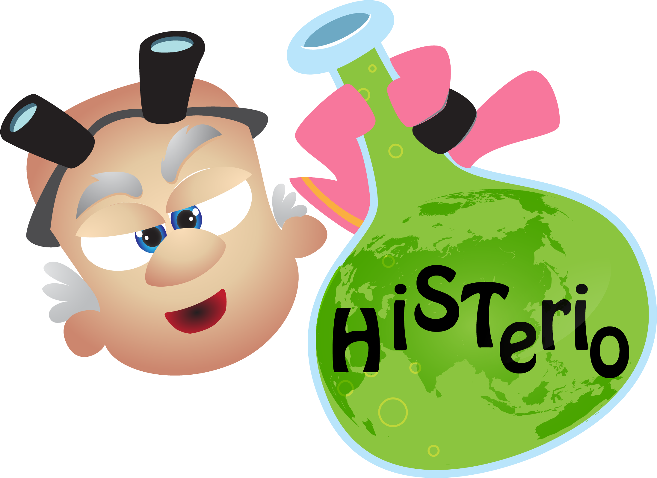 Histerio