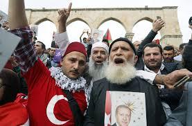 neo ottomanism2