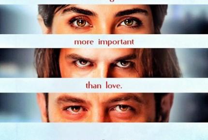 new film rossa istanbul