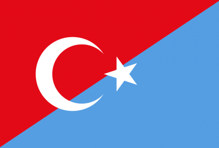 pan turkism