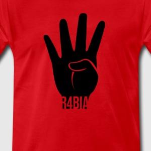 rabiya2