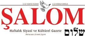 salom2