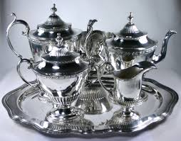 silver plate 2