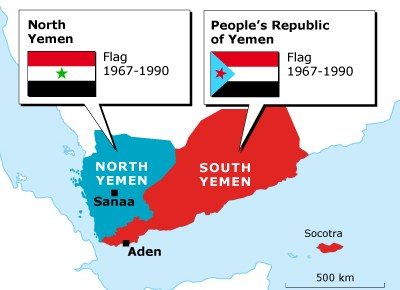 yemen_north-south_map_400px
